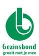 Gezinsbond-logo